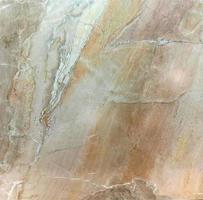 marbre multicolore naturel photo