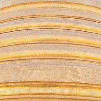 fond de pagode dorée photo