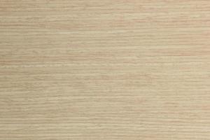 panneau de bois beige pour le fond ou la texture photo
