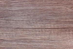 panneau de bois brun pour la texture de fond photo