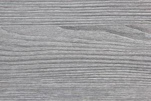 panneau de bois gris pour la texture de fond photo