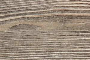 panneau de bois brun pour la texture de fond