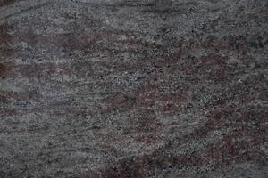 texture de granit transparente