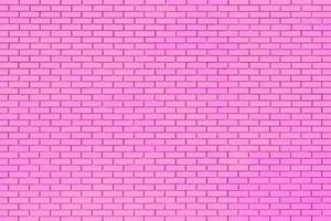 Texture de cuir béton rose pour le fond