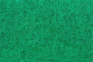 polish à fibres pour le polissage des équipements dans la cuisine photo