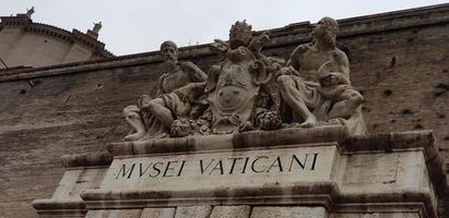 Roma - Italie photo