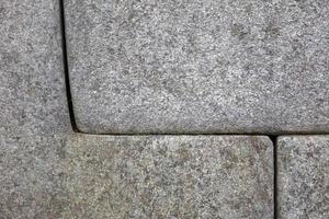 vieux mur de pierre