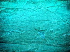 marbre sarcelle ou pierre pour le fond ou la texture