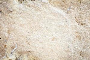 surface du marbre avec une teinte brune photo