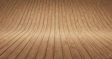 3d illustration de fond de grain de bois clair avec vieux motif naturel photo