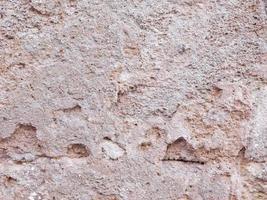 mur de béton ou de ciment pour le fond ou la texture photo