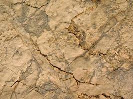 mur de roche ou de pierre pour le fond ou la texture