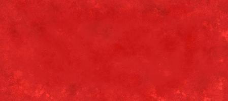 fond de texture de papier abstrait rouge