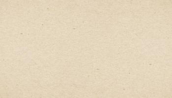 fond de texture de papier kraft jaune