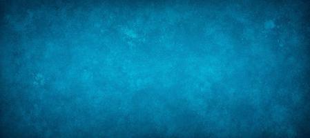 fond de texture de béton de ciment bleu marine