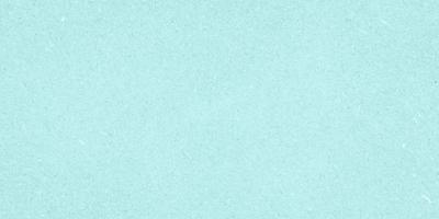 fond de texture de papier kraft bleu pastel