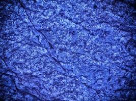 panneau de marbre bleu pour le fond ou la texture