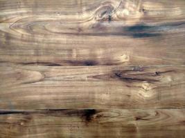 texture grunge en bois