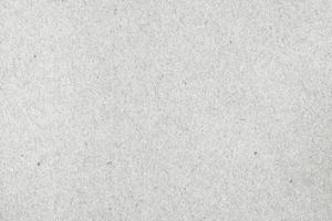 Texture de fond blanc gros plan photo