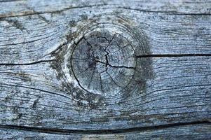 fond texturé en bois abstrait photo