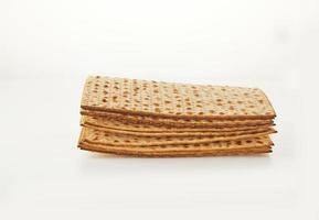 concept de célébration de Pessa'h, vacances de la Pâque juive photo
