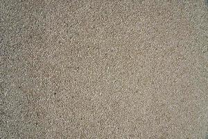Mur de pierres de granit du centre commercial fond texturé