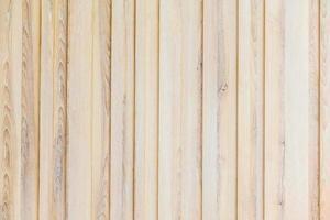 textures de bois pour le fond