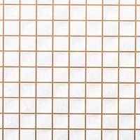 fond de textures de mur de carreaux blancs