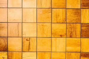 textures de surface en bois ancien pour le fond
