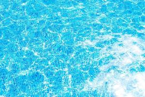 fond deau de piscine