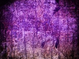gros plan, de, mur pierre ou roche, pour, arrière-plan, ou, texture