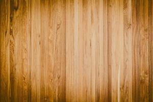 texture en bois pour le fond