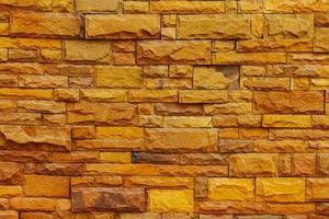 vieux fond de mur de brique