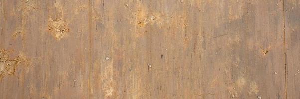 texture de fond de la surface lisse du sol terrestre photo