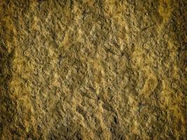 patch de roches ou de pierres pour le fond ou la texture photo