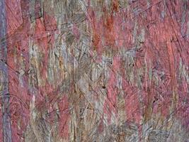gros plan, de, panneau bois, pour, arrière-plan, ou, texture photo