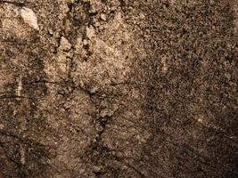 gros plan, de, marbre, ou, paroi roche, pour, arrière-plan, ou, texture photo