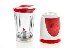 machine à jus de mélangeur