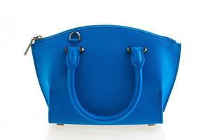 sac à main de mode de luxe photo