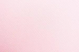 textures de cuir rose photo
