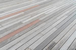 textures de bois gris