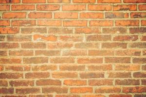 textures de mur de brique en pierre ancienne