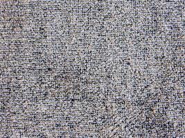 patch de tapis pour le fond ou la texture photo