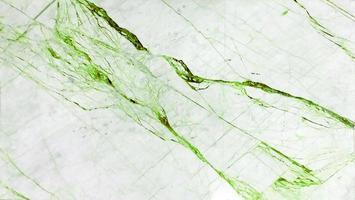 motif naturel en marbre pour le fond, marbre naturel abstrait pour la conception
