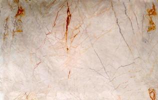 motif naturel en marbre pour le fond, marbre naturel abstrait pour la conception photo