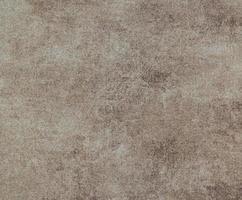 texture et fond de pierre naturelle photo