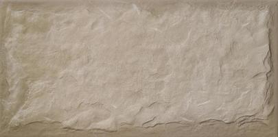 fond de texture de pierre de sable nature photo