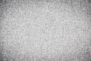 textures grises pour le fond photo