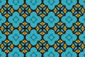 fond texturé abstrait multicolore, lignes et formes