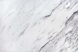 texture de motif de marbre blanc et noir pour le fond